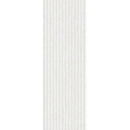 Venis Newport Old White Płytka ścienna 33,3x100 cm, biała V1440149/100155778