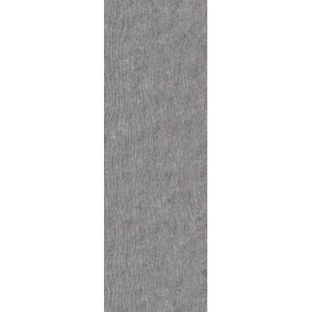 Venis Newport Park Dark Gray Płytka ścienna 33,3x100 cm, ciemnoszara V1440156/100155989
