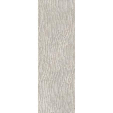 Venis Newport Park Natural Płytka ścienna 33,3x100 cm, brązowa V1440150/100156061