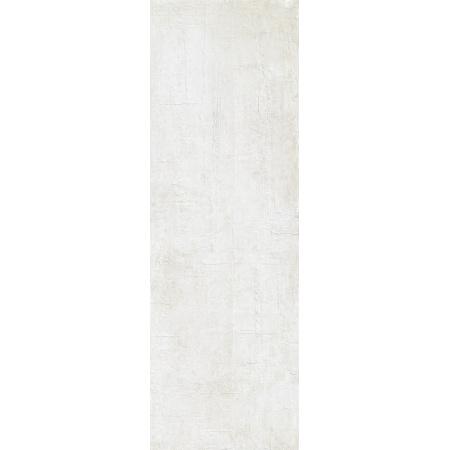 Venis Newport White Płytka ścienna 33,3x100 cm, biała V14401281/100155773