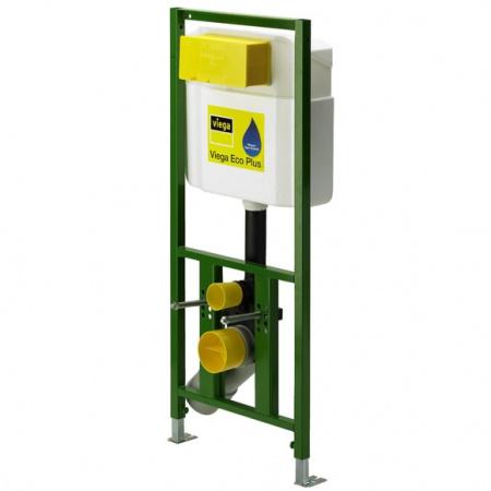 Viega Eco Plus Stelaż podtynkowy do WC 8161.45 / 686 154