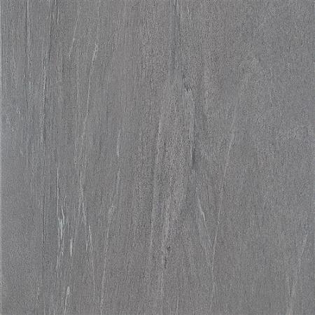 Villeroy & Boch Aspen Płytka podłogowa 60x60 cm rektyfikowana VilbostonePlus, ciemnoszara Dark Grey 2615VQ9M