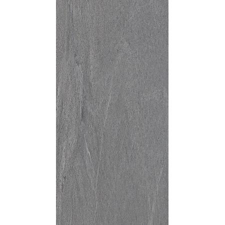 Villeroy & Boch Aspen Płytka podłogowa 30x60 cm rektyfikowana VilbostonePlus, ciemnoszara Dark Grey 2610VQ9M