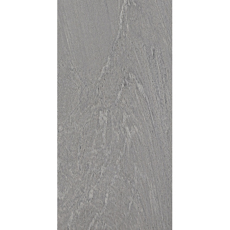 Villeroy & Boch Aspen Płytka podłogowa 30x60 cm rektyfikowana VilbostonePlus, jasnoszara Light Grey 2610VQ6M