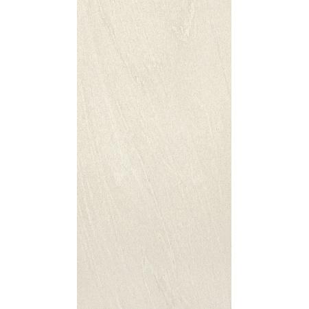 Villeroy & Boch Aspen Płytka podłogowa 30x60 cm rektyfikowana VilbostonePlus, kremowo-biała Creme-White 2610VQ1M