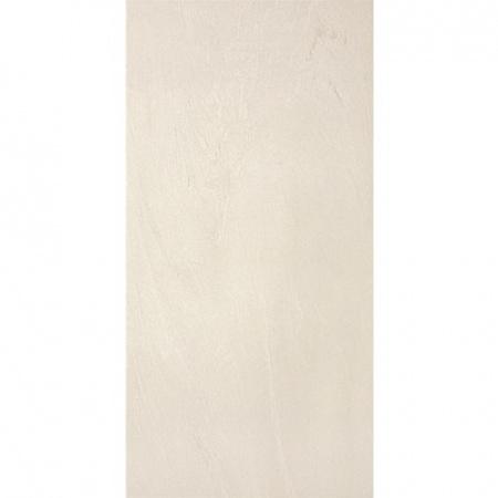 Villeroy & Boch Aspen Płytka podłogowa 60x120 cm rektyfikowana VilbostonePlus, kremowo-biała Creme-White 2632VQ1M