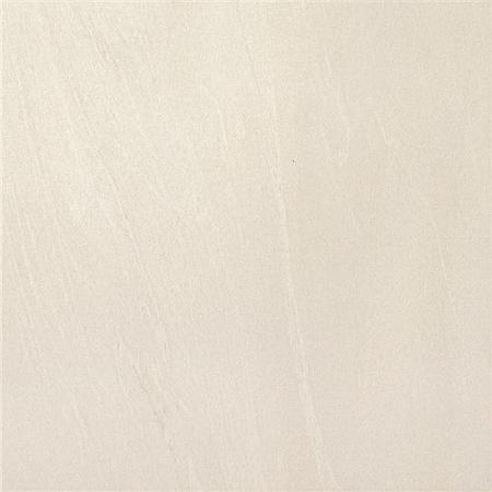 Villeroy & Boch Aspen Płytka podłogowa 60x60 cm rektyfikowana VilbostonePlus, jasnoszara Light Grey 2615VQ1M