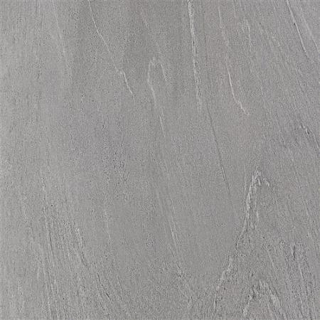 Villeroy & Boch Aspen Płytka podłogowa 60x60 cm rektyfikowana VilbostonePlus, kremowo-biała Creme-White 2615VQ6M