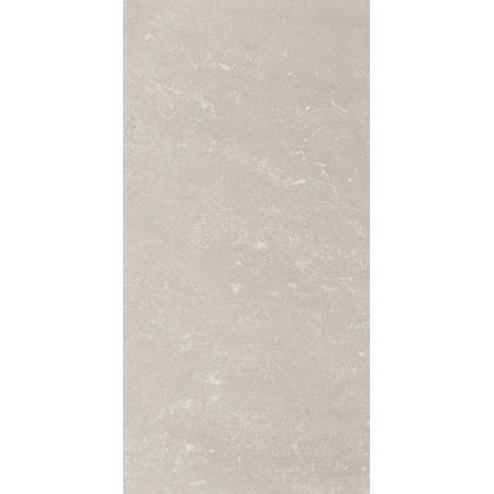 Villeroy & Boch Astoria Płytka ścienna 37,5x75 cm rektyfikowana VilbostonePlus, beżowa Beige 2355JR2L