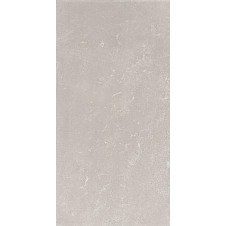 Villeroy & Boch Astoria Płytka podłogowa 37,5x75 cm rektyfikowana VilbostonePlus, beżowa Beige 2355JR2M