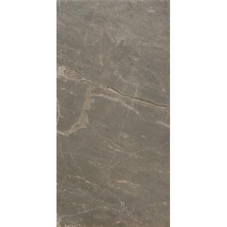 Villeroy & Boch Astoria Płytka ścienna 37,5x75 cm rektyfikowana VilbostonePlus, brązowa Brown 2355JR8L