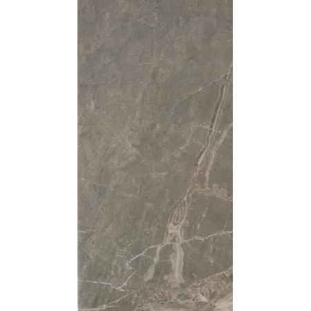 Villeroy & Boch Astoria Płytka podłogowa 37,5x75 cm rektyfikowana VilbostonePlus, brązowa Brown 2355JR8M