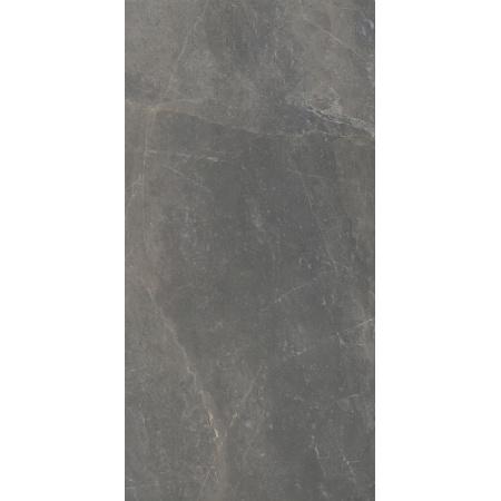 Villeroy & Boch Astoria Płytka podłogowa i ścienna 37,5x75 cm rektyfikowana VilbostonePlus, ciemnoszara Dark Grey 2355JR9M
