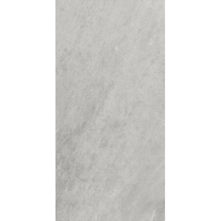 Villeroy & Boch Astoria Płytka ścienna 37,5x75 cm rektyfikowana VilbostonePlus, jasnoszara Light Grey 2355JR1L