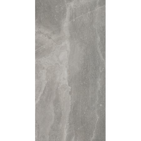 Villeroy & Boch Astoria Płytka podłogowa 37,5x75 cm rektyfikowana VilbostonePlus, szara Grey 2355JR6M