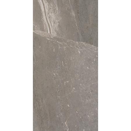 Villeroy & Boch Astoria Płytka ścienna 37,5x75 cm rektyfikowana VilbostonePlus, szarobeżowa Greige 2355JR7L