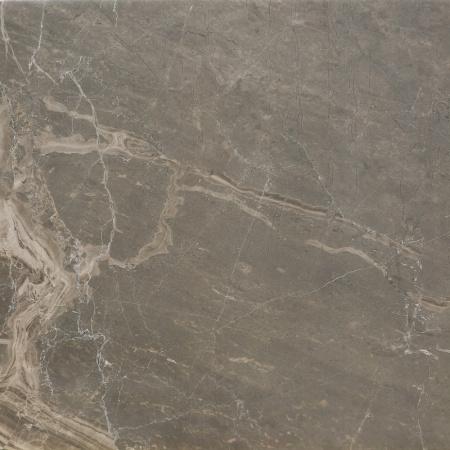 Villeroy & Boch Astoria Płytka podłogowa 75x75 cm rektyfikowana VilbostonePlus, brązowa Brown 2365JR8M