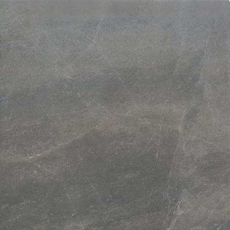 Villeroy & Boch Astoria Płytka ścienna 75x75 cm rektyfikowana VilbostonePlus, ciemnoszara Dark Grey 2365JR9L