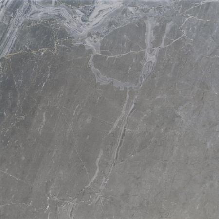 Villeroy & Boch Astoria Płytka podłogowa 75x75 cm rektyfikowana VilbostonePlus, ciemnoszara Dark Grey 2365JR9M