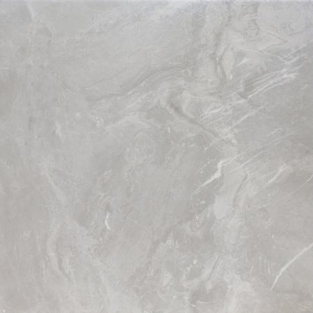 Villeroy & Boch Astoria Płytka podłogowa 75x75 cm rektyfikowana VilbostonePlus, jasnoszara Light Grey 2365JR1M