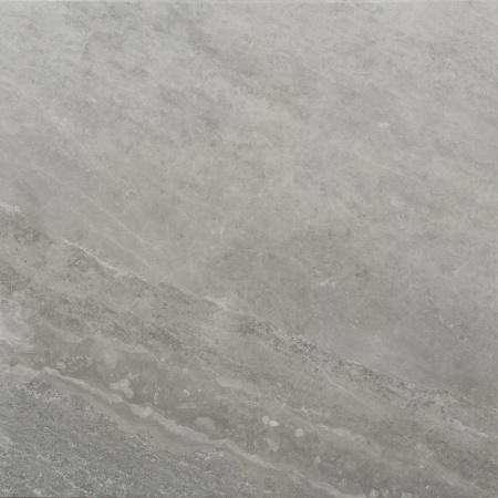 Villeroy & Boch Astoria Płytka ścienna 75x75 cm rektyfikowana VilbostonePlus, szara Grey 2365JR6L