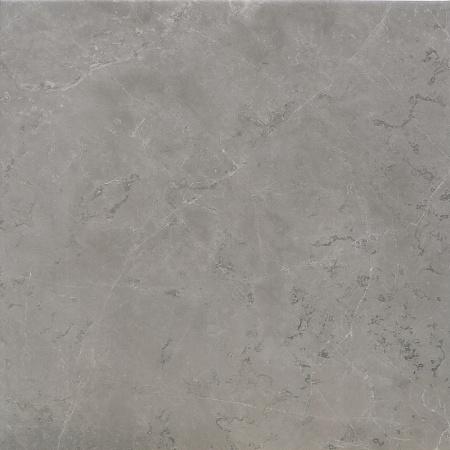 Villeroy & Boch Astoria Płytka podłogowa 75x75 cm rektyfikowana VilbostonePlus, szara Grey 2365JR6M