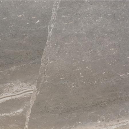 Villeroy & Boch Astoria Płytka ścienna 75x75 cm rektyfikowana VilbostonePlus, szarobeżowa Greige 2365JR7L