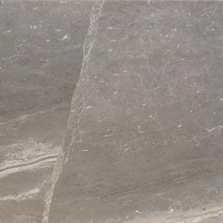 Villeroy & Boch Astoria Płytka podłogowa 75x75 cm rektyfikowana VilbostonePlus, szarobeżowa Greige 2365JR7M