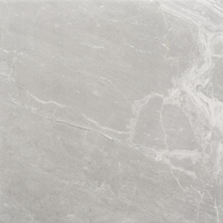 Villeroy & Boch Astoria Płytka ścienna 75x75 cm rektyfikowana VilbostonePlus, jasnoszara Light Grey 2365JR1L