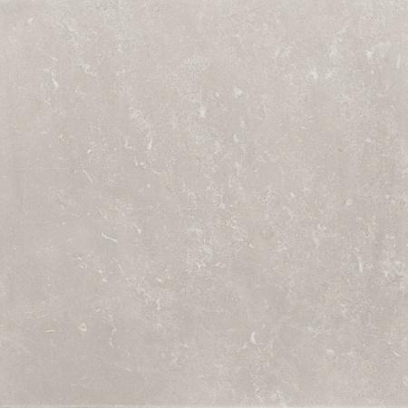 Villeroy & Boch Astoria Płytka ścienna 75x75 cm rektyfikowana VilbostonePlus, beżowa Beige 2365JR2L
