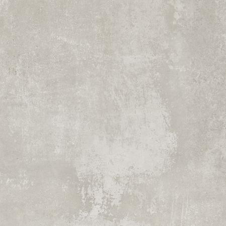 Villeroy & Boch Atlanta Płytka 60x60 cm foggy grey 2660AL40