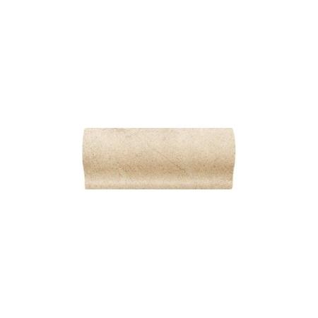 Villeroy & Boch Avalon Dekor bordiura, beżowy beige 1418LM11