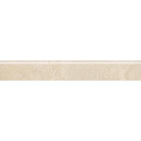 Villeroy & Boch Avalon Dekor brzeżny 10x70 cm rektyfikowany, beżowy beige 1585LM10