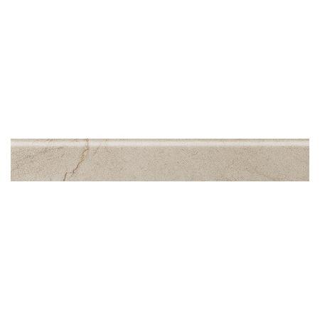 Villeroy & Boch Avalon Dekor brzeżny 10x70 cm rektyfikowany, szarobeżowy greige 1585LM70