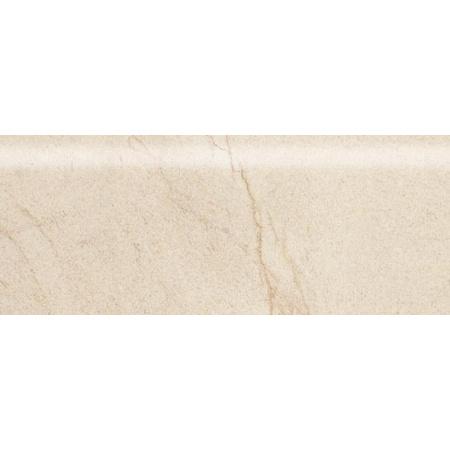 Villeroy & Boch Avalon Dekor brzeżny, beżowy beige 1419LM10