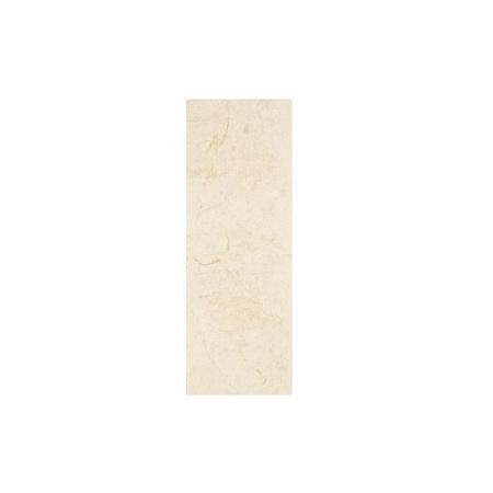Villeroy & Boch Avalon Płytka ścienna 25x70 cm rektyfikowana Ceramicplus, beżowa beige 1370LM10