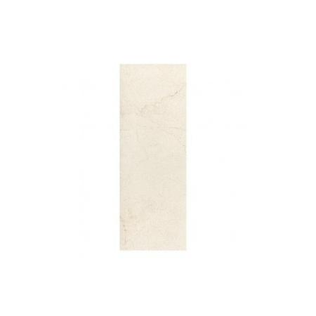 Villeroy & Boch Avalon Płytka ścienna 25x70 cm rektyfikowana Ceramicplus, biała white 1370LM00