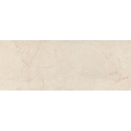 Villeroy & Boch Avalon Płytka ścienna 25x70 cm rektyfikowana Ceramicplus, jasna szarobeżowa light beige 1370LM70