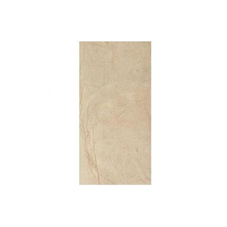 Villeroy & Boch Avalon Płytka ścienna 30x60 cm rektyfikowana Vilbostoneplus, beżowa beige 2394LM1L