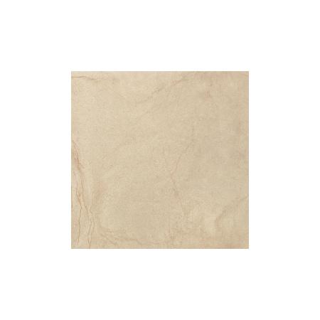 Villeroy & Boch Avalon Płytka ścienna 60x60 cm rektyfikowana Vilbostoneplus, beżowa beige 2660LM1L