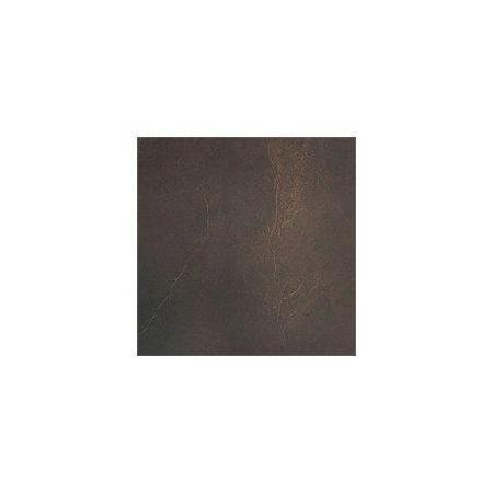 Villeroy & Boch Avalon Płytka ścienna 60x60 cm rektyfikowana Vilbostoneplus, kawowa espresso 2660LM8L