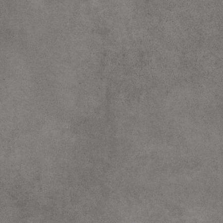 Villeroy & Boch Houston Płytka 60x60 cm medium grey 2570RA6M