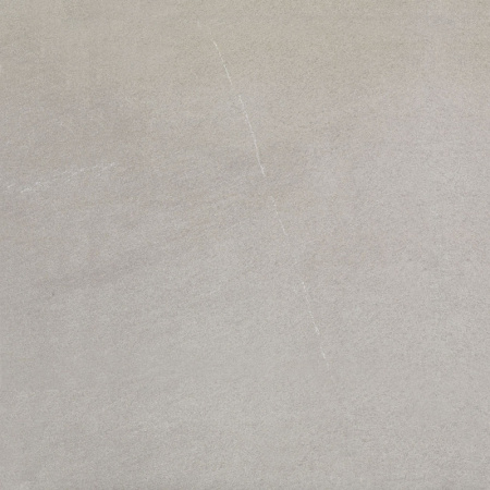 Villeroy & Boch Bernina Outdoor Płytka podłogowa 60x60 cm rektyfikowana Vilbostoneplus, szara grey 2800RT5M