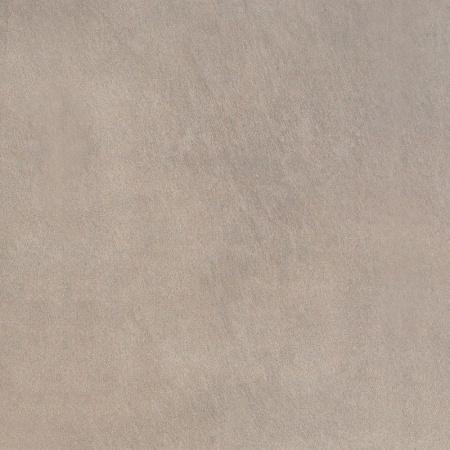 Villeroy & Boch Bernina Outdoor Płytka podłogowa 60x60 cm rektyfikowana Vilbostoneplus, szarobeżowa greige 2800RT7M