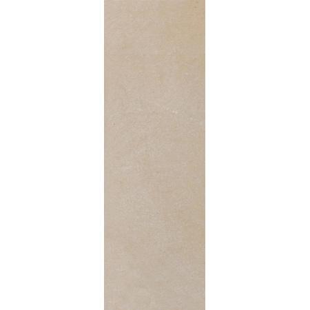 Villeroy & Boch Bernina Płytka podłogowa 10x30 cm rektyfikowana Vilbostoneplus, beżowa beige 2408RT1M