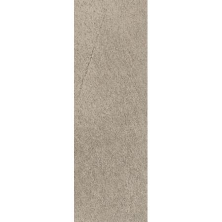 Villeroy & Boch Bernina Płytka podłogowa 10x30 cm rektyfikowana Vilbostoneplus, szarobeżowa greige 2408RT7M