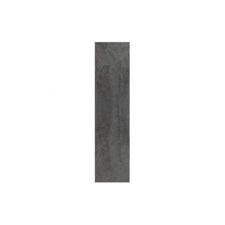 Villeroy & Boch Bernina Płytka podłogowa 15x60 cm rektyfikowana Vilbostoneplus, antracytowa anthracite 2409RT2M