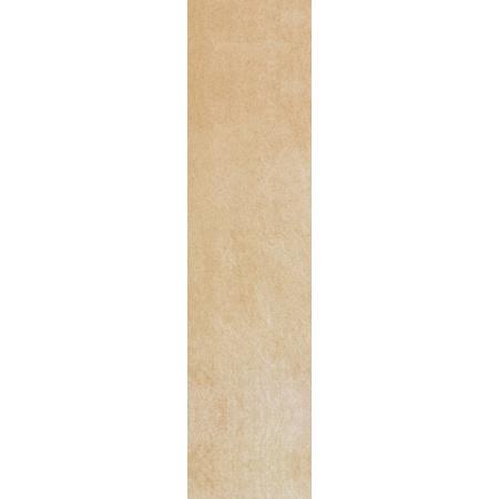 Villeroy & Boch Bernina Płytka podłogowa 15x60 cm rektyfikowana Vilbostoneplus, beżowa beige 2409RT1M