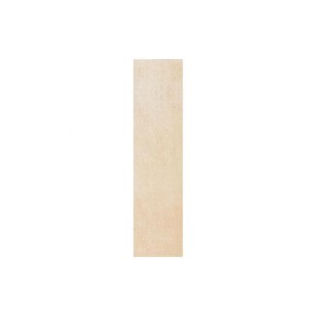 Villeroy & Boch Bernina Płytka podłogowa 15x60 cm rektyfikowana Vilbostoneplus, kremowa creme 2409RT4M