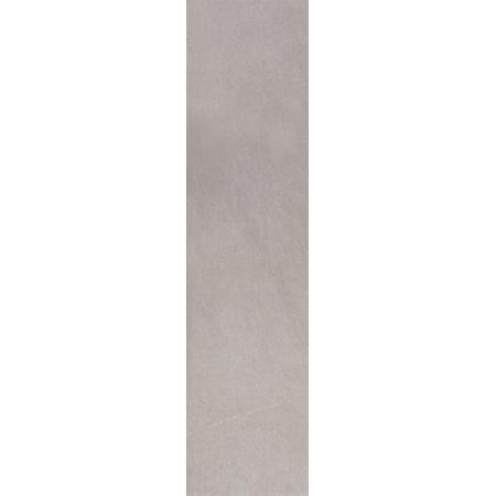Villeroy & Boch Bernina Płytka podłogowa 15x60 cm rektyfikowana Vilbostoneplus, szara grey 2409RT5M